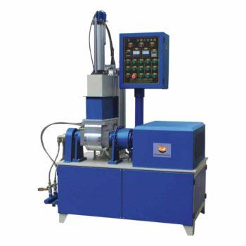 Rubber Banbury Mixer DW5310 A/DW5310B/DW5310C