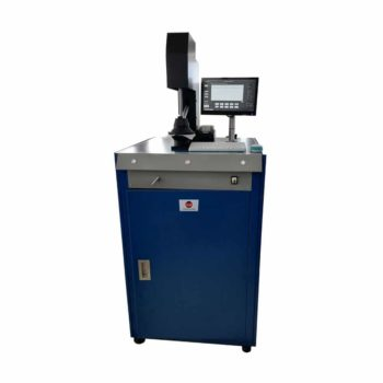 AFT 140 Automated Filter Tester