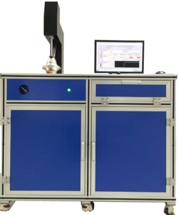 Automated Filter Tester AFT-140