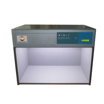 Color Matching Cabinet BZGY908 Serials