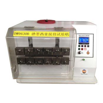 DEMATTIA Flex Tester DW9630B