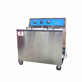 Washing Fastness Tester SW-12M