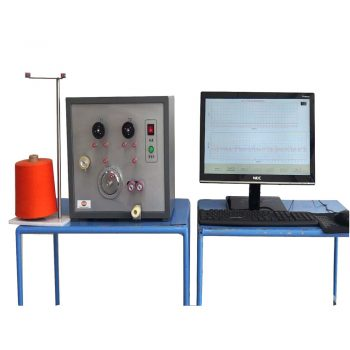 Coefficient Of Friction Tester DW0276