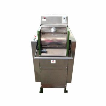 Ginnning Machine DW040