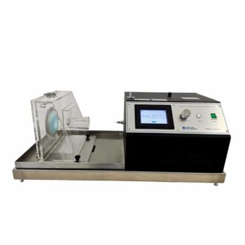 Mask Synthetic Blood Penetration Tester DW0520