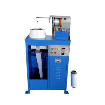 Precision Lab Knitting Machine DW0910S1/DW0910S2/DW0910S3