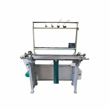 Semi-automatic Flat Bed Knitting Machine DW0931