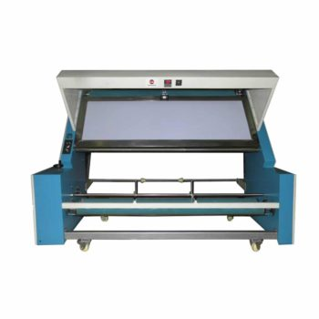 Lab Fabric Inspection Table DW0980
