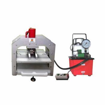 Hydraulic Cutter DW111H-II