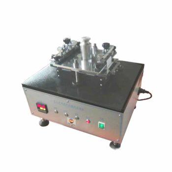Geotextile Abrasion Resistance Tester DW1250
