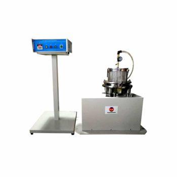 Wet Sieve Test Apparatus DW1330W