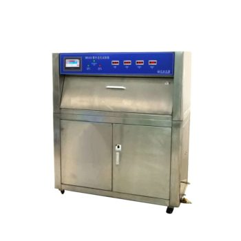 UV Accelerated Weathering Tester DW1410
