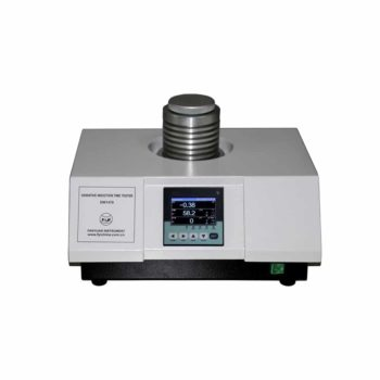 Oxidative Induction Time Tester DW1470