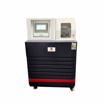 DW1480 Low Temperature Brittleness Tester