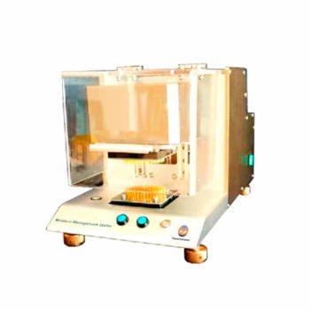 Moisture Management Tester DW260A