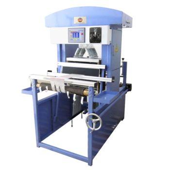 Sampling Loom, Sampling Weaving Loom Manufacturer & Supplier - FYI