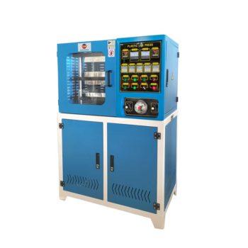 Laboratory Press DW5150A /DW5150B