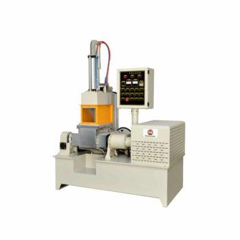 Rubber Banbury Mixer DW5310 Series