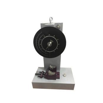 Charpy Pendulum Impact Tester DW5415C