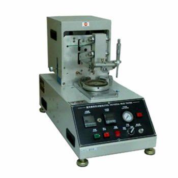 Universal Wear Tester DW5430