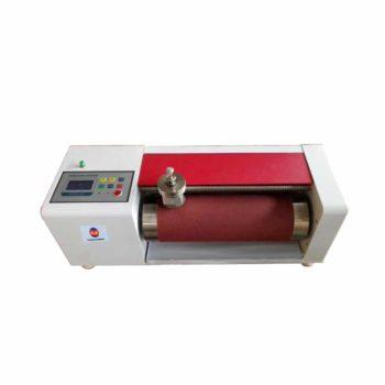 DIN 53516 DIN Abrasion Tester DW5440