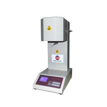 Melt Flow Testers DW5450A