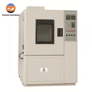 Ozone Aging Test Chamber DW5610