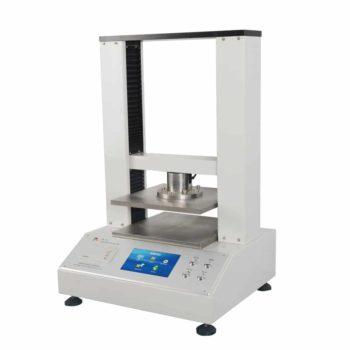 Bobbin Compression Tester DW6011