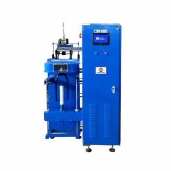 Laboratory Mini Cotton Roving Machine DW7030H