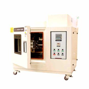 Water Vapor Permeability Test Apparatus DW9440