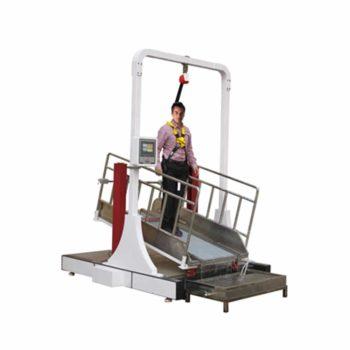 Human Anti-slip Tester DW9532