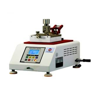 IULTCS Color Fastness Tester DW9890