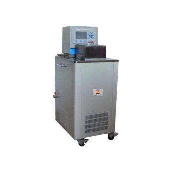 Dichloromethane Resistance Tester DW5352