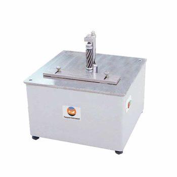 Dumbbell Sample Milling Machine XYZ