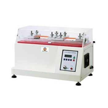 Elastic Tape Fatigue Testing Machine DW9781