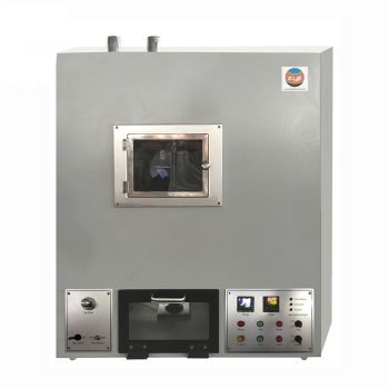 Gas Fume Chamber FY015