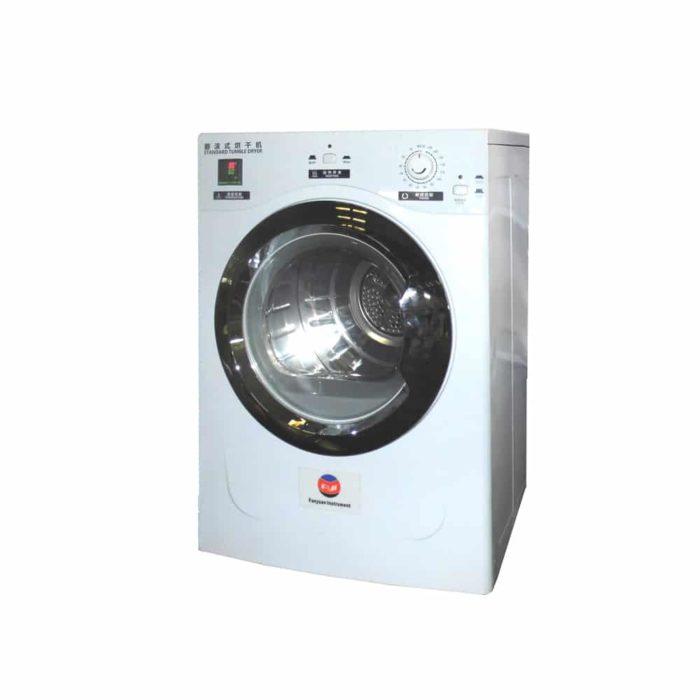 Precision Tumble Dryer