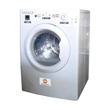 Precision Tumble Dryer FY743