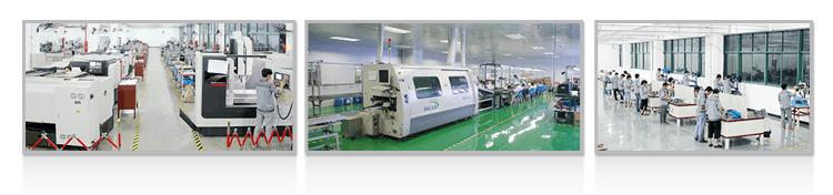 Fyi tester factory