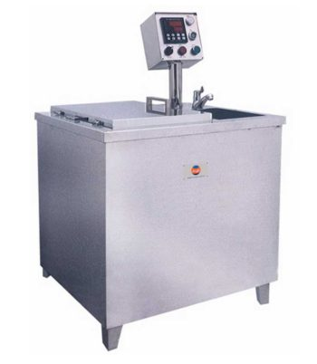 High Temperature Dyeing Machine HS SERIES