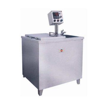 High Temperature Dyeing Machine HS SERIES