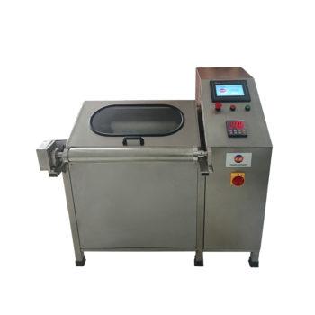 Jigger Dyeing Machine JR350