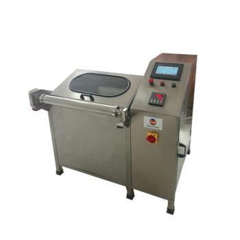 JR350 Jigger Dyeing Machine