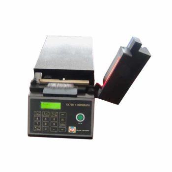 Fibrograph KX730