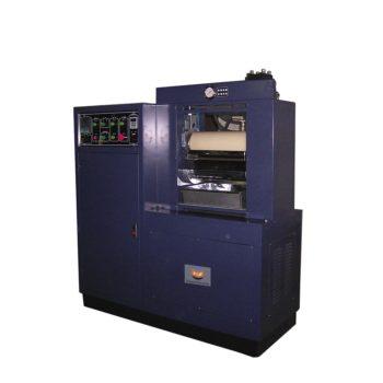 Calendering Machine B-300