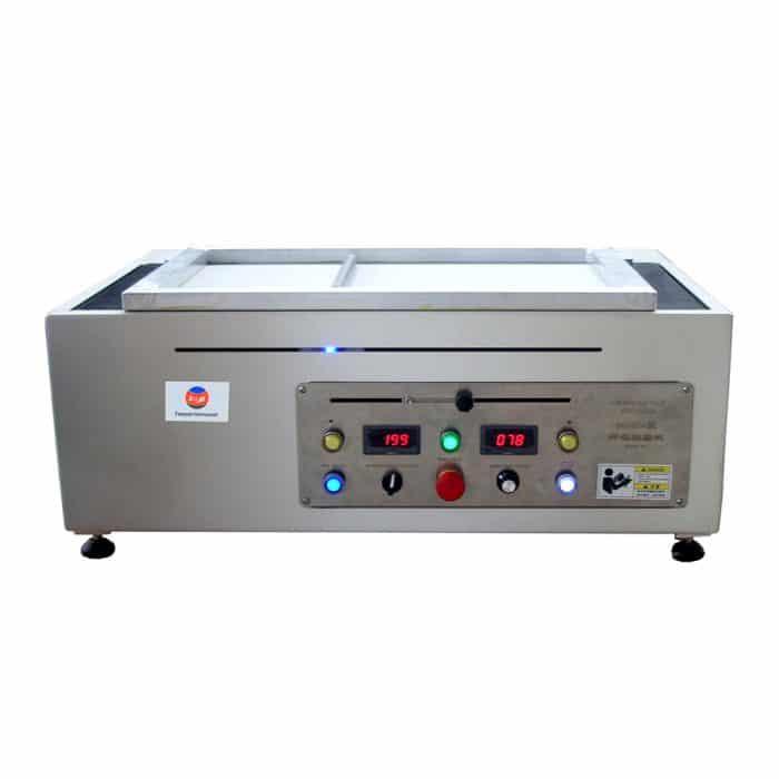 Magnet Printing Machine MU564