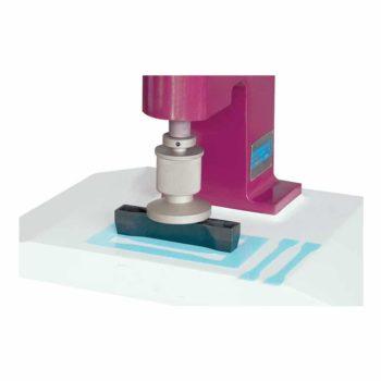 Plastic Film Cutter DW1110