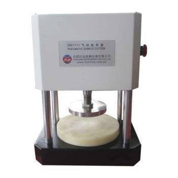 Pneumatic Cutter DW1111
