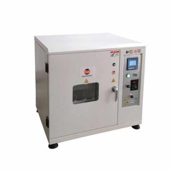 IR Dyeing Machine RHS-12/24