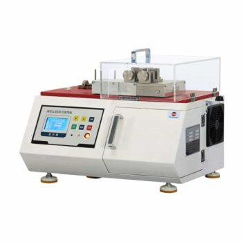 Scott Type Crease-Flex Tester DW9421